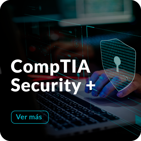 CompTIA Security