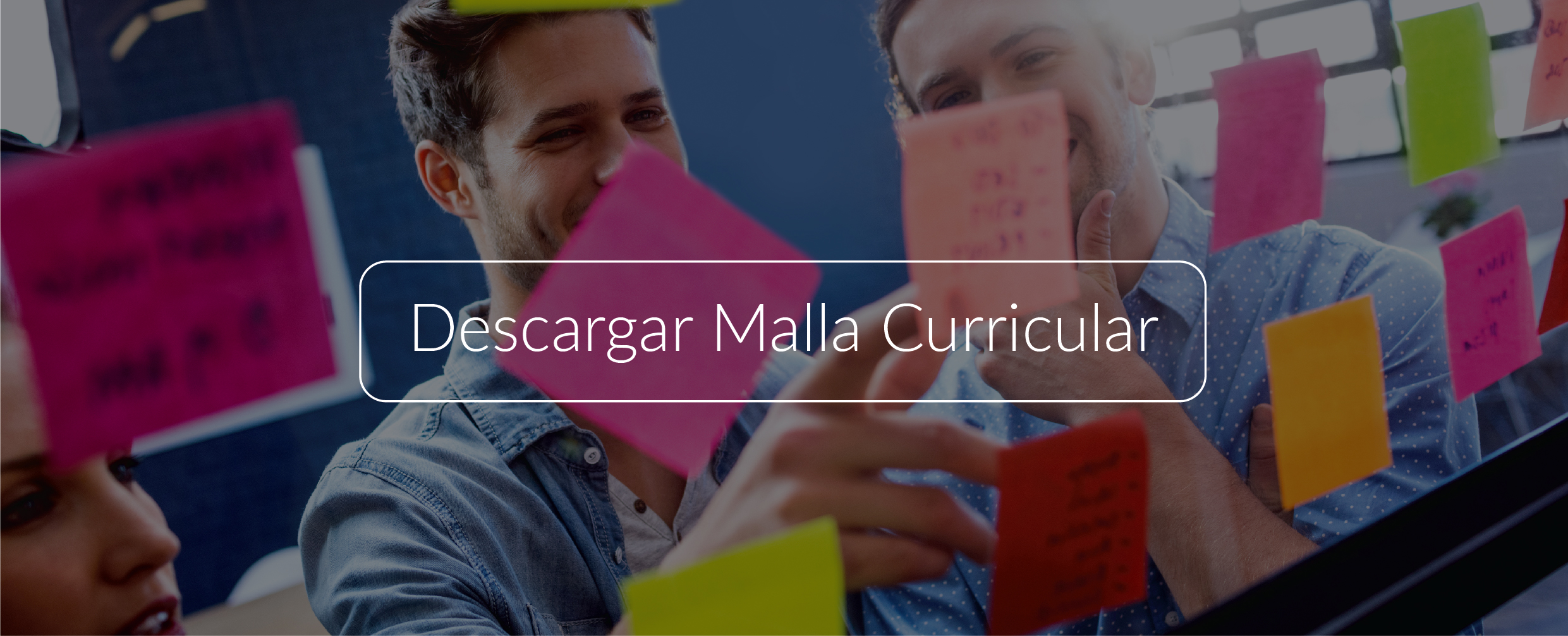 MALLA_CURRICULAR_SCRUM_2018-02